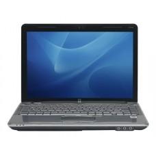 Характеристики HP LP3065