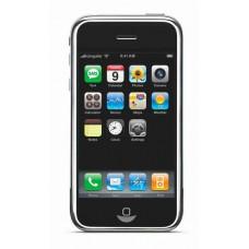 Отзывы iPhone